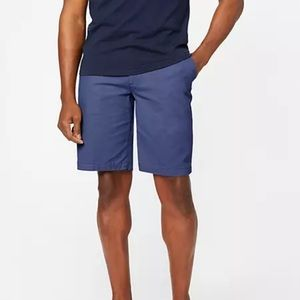 Dockers Pacific Classic Fit Flat Front